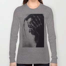 """""""Some Dance to Remember, Some Dance to Forget"""" Long Sleeve T-shirt"""