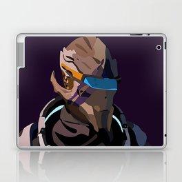 Vetra Nyx Laptop & iPad Skin