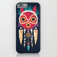 Spirit Catcher iPhone 6 Slim Case