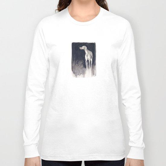 Resplendence Long Sleeve T-shirt
