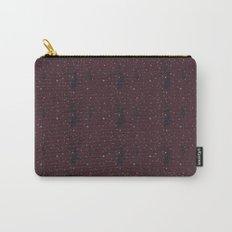 Nidavellir Carry-All Pouch