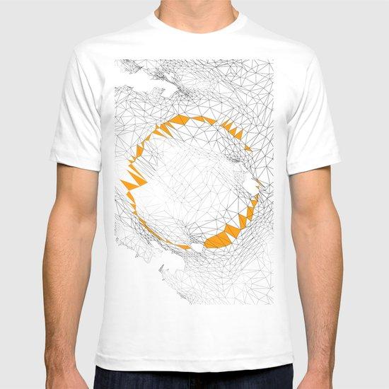 M_ T-shirt