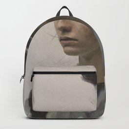 Witness Backpack