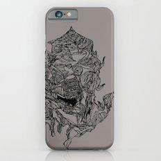 elephant iPhone 6s Slim Case