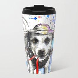 Pelu Travel Mug