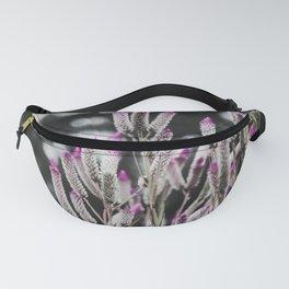 flora & fauna Fanny Pack