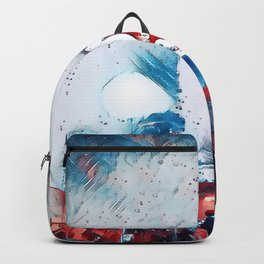 Always Rock Backpack