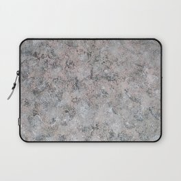 Emily Laptop Sleeve