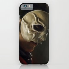 The Phantom of the Opera iPhone 6s Slim Case