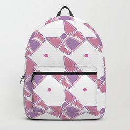 Butterflies Backpack