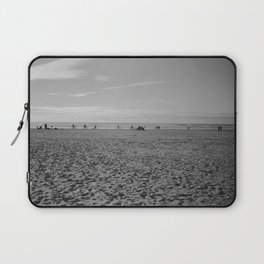 Beach Days Laptop Sleeve