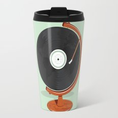 World Record Travel Mug