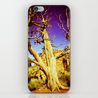 history iPhone & iPod Skins featuring History by Masharra Mysti