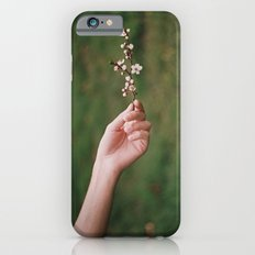 Our spring iPhone 6s Slim Case