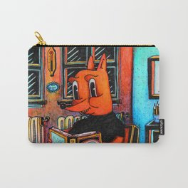 st. pauli Carry-All Pouch