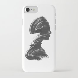 See iPhone Case