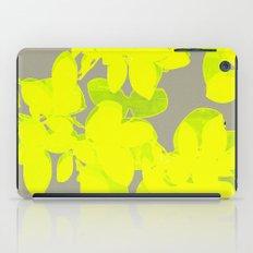 joy  iPad Case