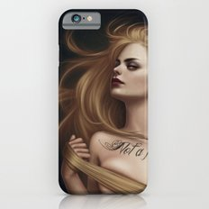 Glory  Slim Case iPhone 6s