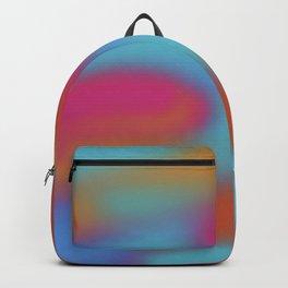 Colour Haze Backpack