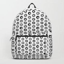 DOUGHNUT Backpack