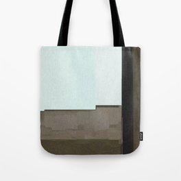 J1 Tote Bag
