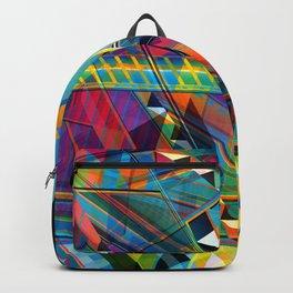 Heave Ho_J Series 235 Backpack
