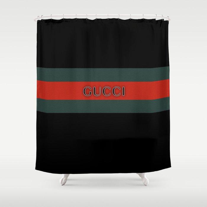 Shower Curtain Tie Backs Uk