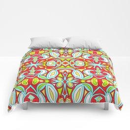 House Coats Comforters