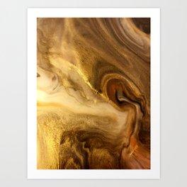 Nature III Art Print