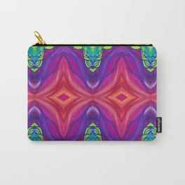 Soulful Colors Remix Carry-All Pouch