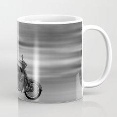 The Ride Mug