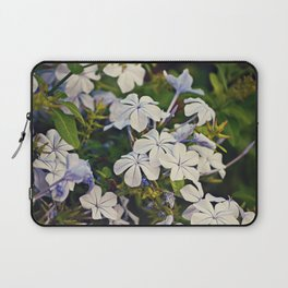 Fall Foliage, Israeli Style Laptop Sleeve