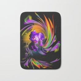 Fertile Imagination Bath Mat