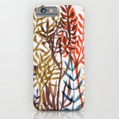 Izanami Slim Case iPhone 6s