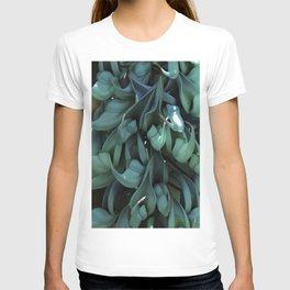 azul 1 T-shirt