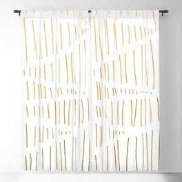 Coit Pattern 88 Blackout Curtain