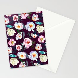 Spring is in the air 92 Stationery Cards