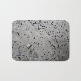 Sensation Bath Mat