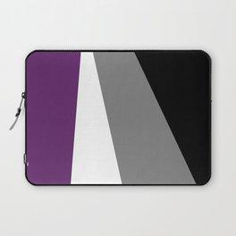 Ace Flag Laptop Sleeve