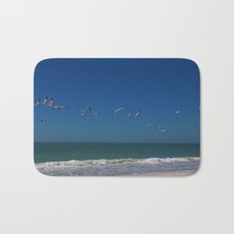 Perspectives in Paradise Bath Mat
