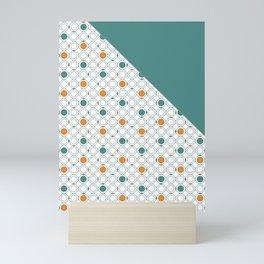 Somero Mini Art Print