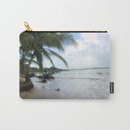 Bocas del Toro Carry-All Pouch