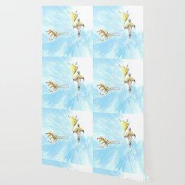Talons Wallpaper