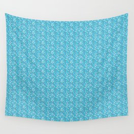 Pool Pattern Background Wall Tapestry