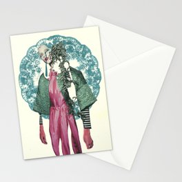 espero Stationery Cards