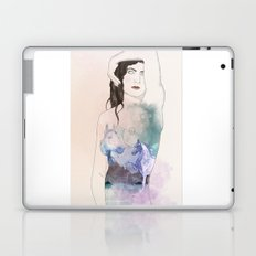 Good girls Laptop & iPad Skin
