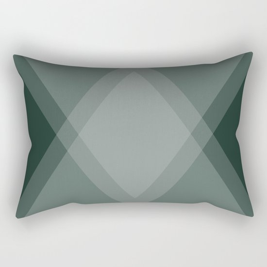Emerald Green Diamond Argyle by adriannagrezak