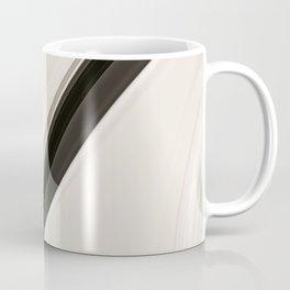 Creamy Hazelnut Milk Coffee Coffee Mug