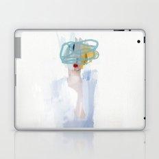 Heads 3 Laptop & iPad Skin