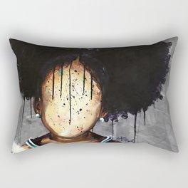 Naturally XXVII Rectangular Pillow